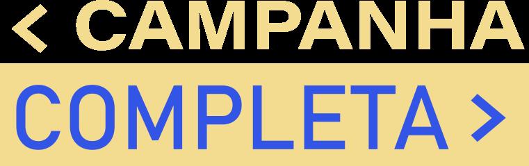 Campanha Completa
